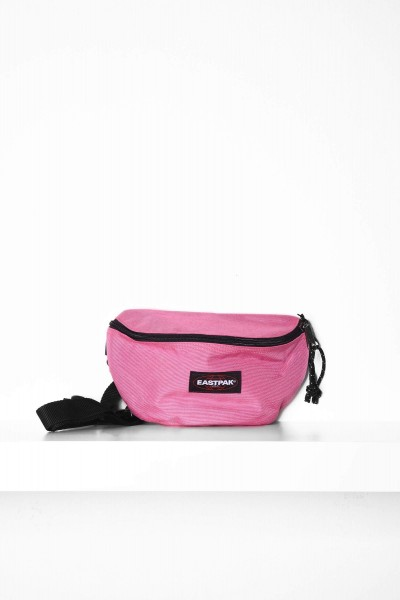 Eastpak Hip Bag Springer pink online bestellen