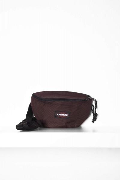 Eastpak Hip Bag Springer earth dunkelbraun online bestellen