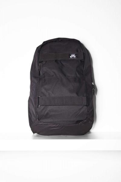 Nike SB Rucksack Courthouse Backpack black / schwarz online bestellen