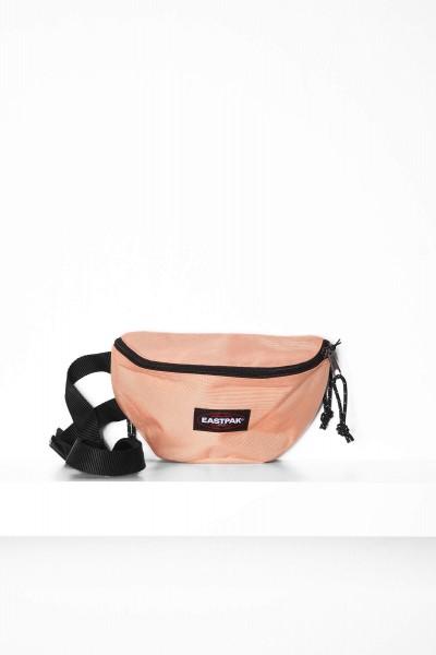 Eastpak Hip Bag Springer coral / orange online bestellen