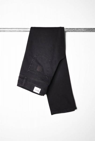 Carhartt WIP Rebel Pant schwarz / gewaschen online bestellen
