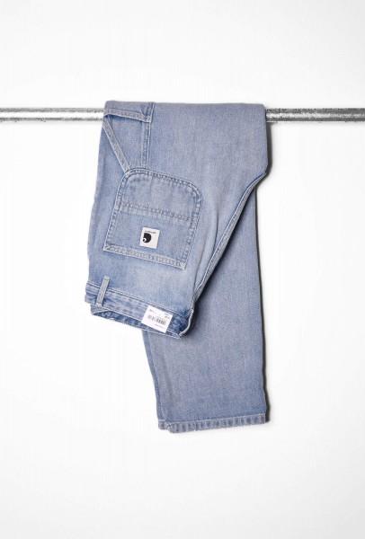 "Carhartt WIP W"" Pierce Pant hell gewaschen online betellen"