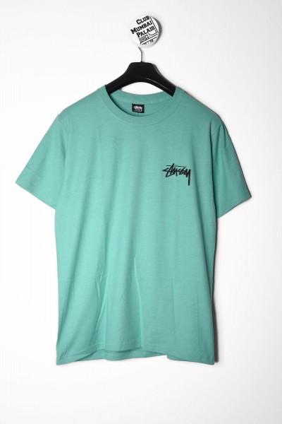 Stüssy T-Shirt Design Group 21 grün online bestellen