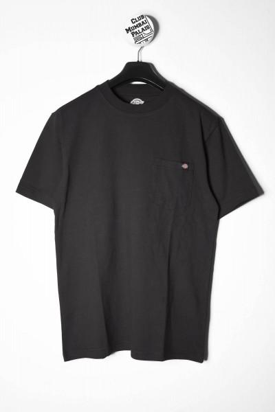 Dickies T-Shirt Porterdale schwarz online bestellen