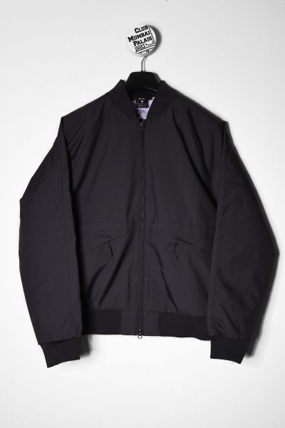 Nike SB Jacket Iso smoke grau online bestellen