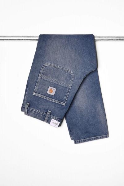 Carhartt WIP Penrod Pant blau online bestellen