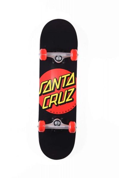 Santa Cruz Complete Classic Dot Super Online bestellen