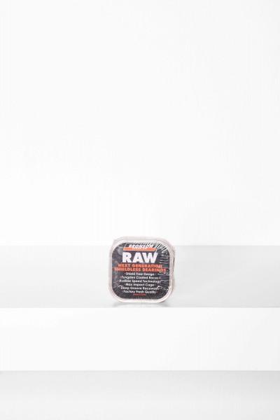 Bronson Speed Co. Bearings RAW
