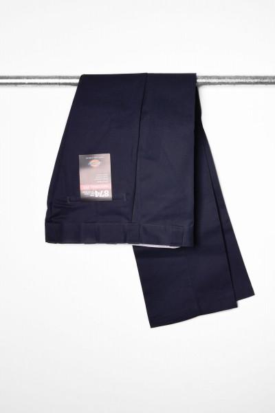 Dickies Work Pant 874 Original Fit dunkelblau online bestellen