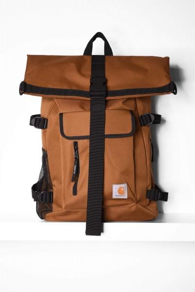Carhartt WIP Philis Backpack braun online bestellen