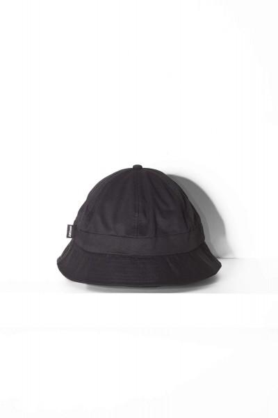 Alltimers Bucket Hat Brodway schwarz online bestellen