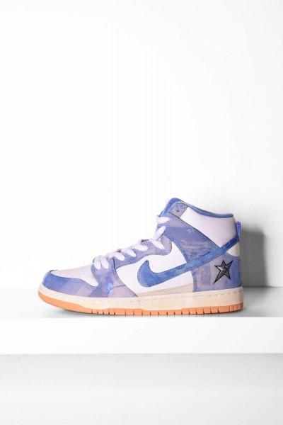 Nike SB Dunk High Premium Carpet online bestellen