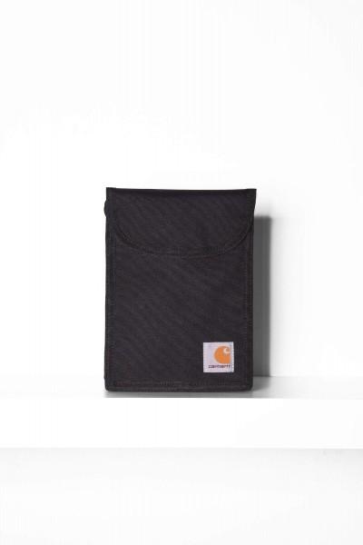 Carhartt WIP Collins Neck Pouch schwarz online bestellen