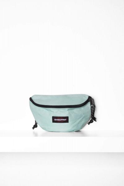 Eastpak Hip Bag Springer mint grün online bestellen