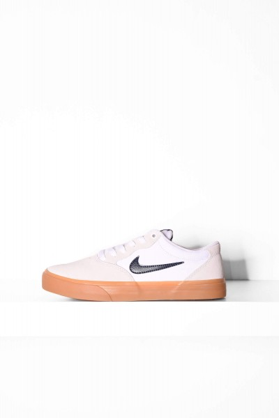 Nike SB Chron SLR weiß online bestellen