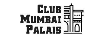 Club Mumbai Palais