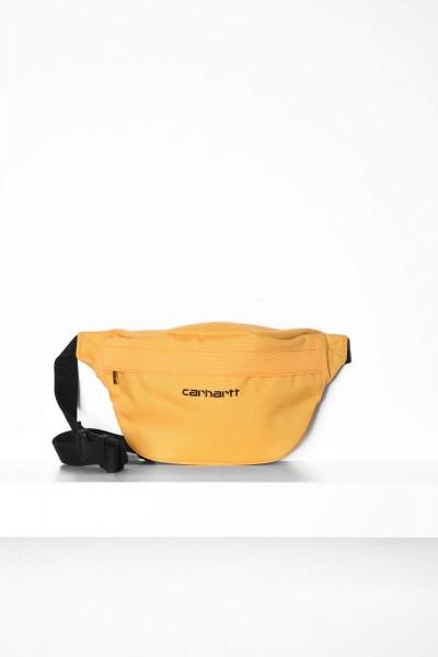 Carhartt WIP Payton Hip Bag gelb online bestellen