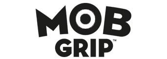 MOB-Grip