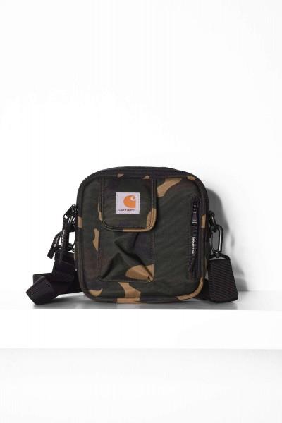 Carhartt WIP Essential Bag camo online bestellen
