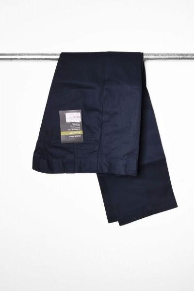 Dickies Hose Work 873 Slim Fit marineblau online bestellen