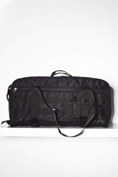 Nike SB Tasche RPM Dufflebag black / schwarz Schultertasche online kaufen