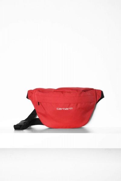 Carhartt WIP Payton Hip Bag rot online bestellen