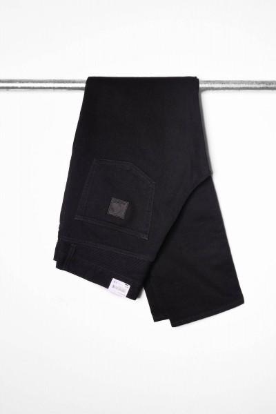 Carhartt WIP Klondike Pant schwarz online bestellen