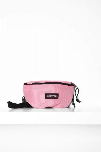 Eastpak Hip Bag Springer rosa online bestellen