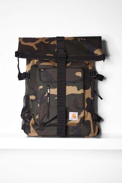 Carhartt WIP Philis Backpack camo online bestellen