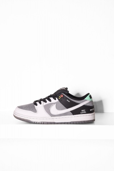 Nike SB Dunk Low Pro VX 1000 online bestellen